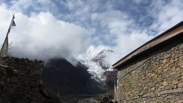 Himalaje 2013.10 Annapurna trek 080
