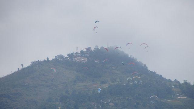 Himalaje 2013.10 Annapurna trek 449.JPG