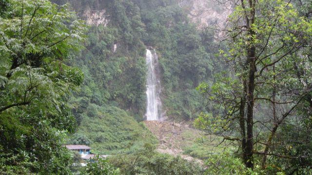 Himalaje 2013.10 Annapurna trek 422