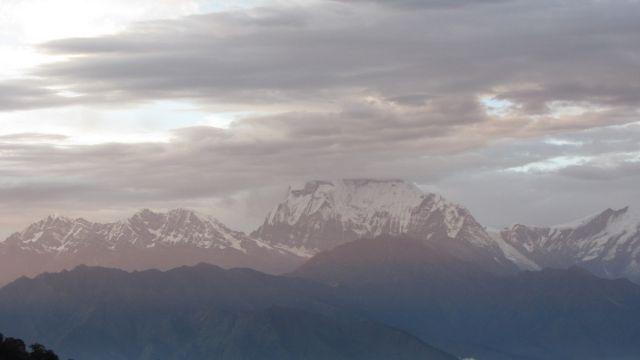 Himalaje 2013.10 Annapurna trek 325