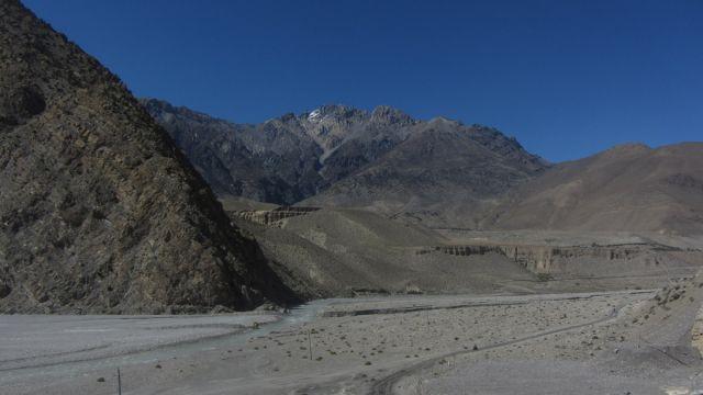 Himalaje 2013.10 Annapurna trek 246.JPG