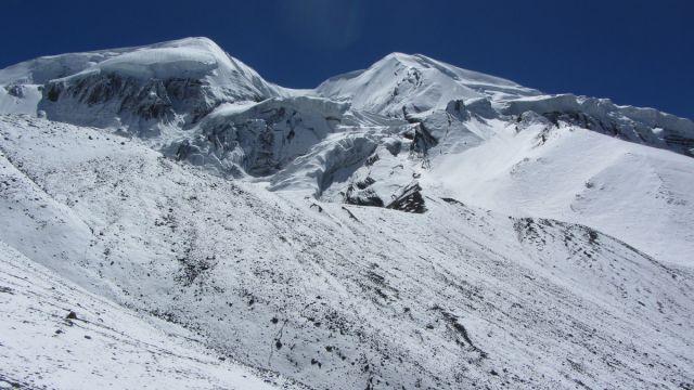 Himalaje 2013.10 Annapurna trek 181.JPG