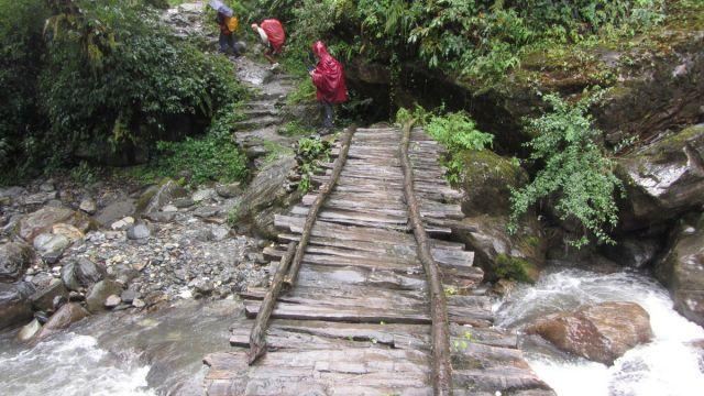 Himalaje 2013.10 Annapurna trek 425