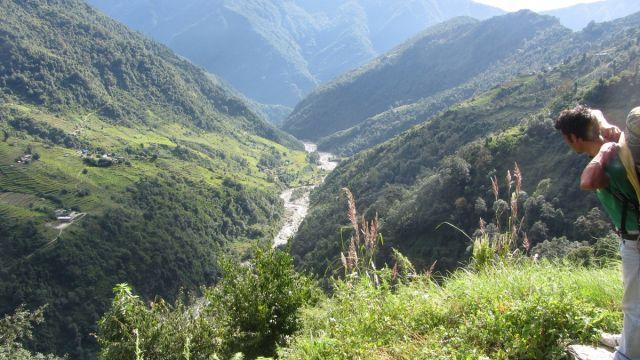 Himalaje 2013.10 Annapurna trek 360.JPG