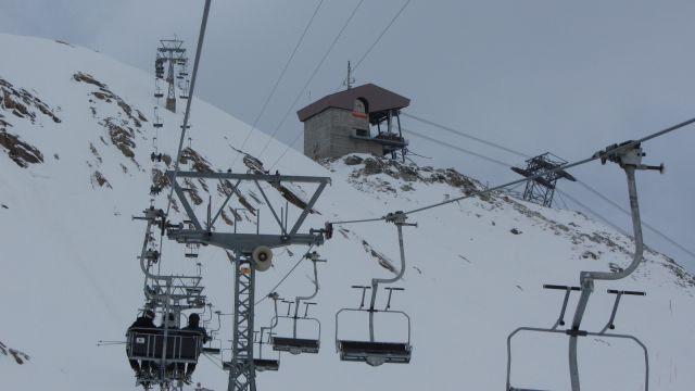 2013.12.28 Zermatt (27)