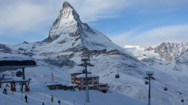 2013.12.28 Zermatt (33)