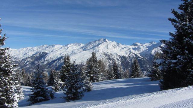 Valloire-Valmeinier 2014.02.01-08 084.JPG