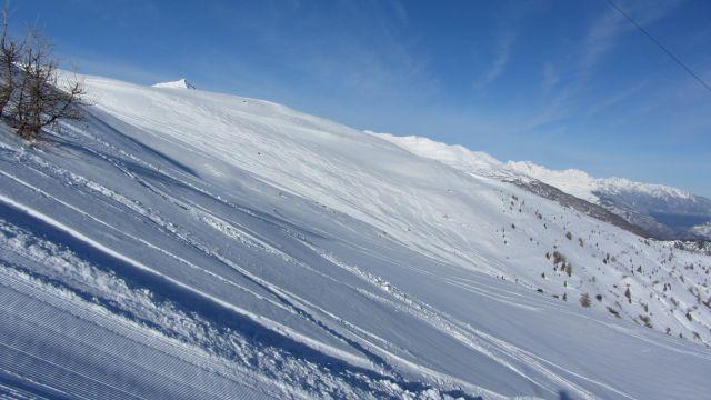 Valloire-Valmeinier 2014.02.01-08 080.JPG
