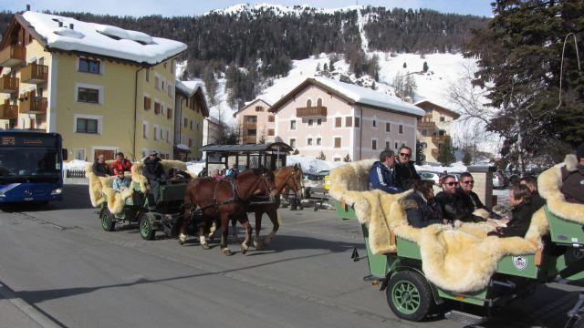 2014.03 St.Moritz 007