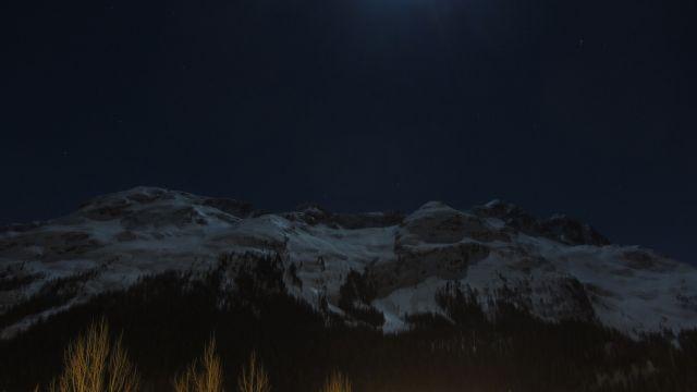2014.03 St.Moritz 021