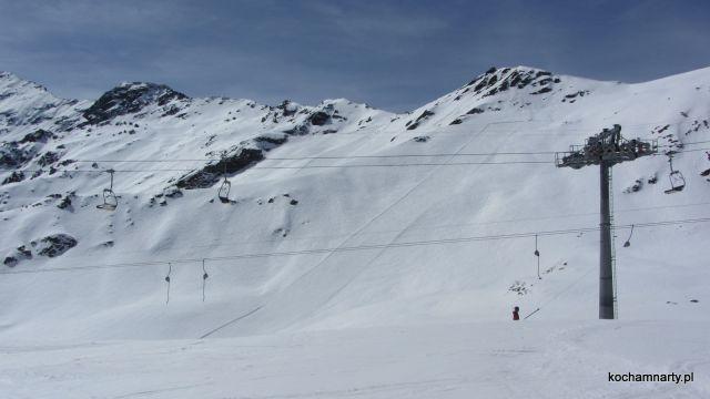 2014.04 Val d'Anniviers (70).JPG