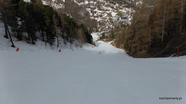 Zermatt 2014.04   (135)