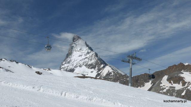 Zermatt 2014.04   (156).JPG