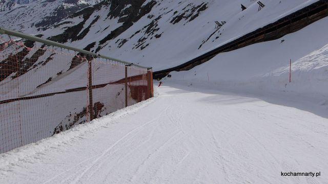 Zermatt 2014.04   (133)