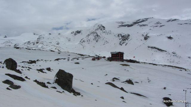 Zermatt 2014.04   (103)