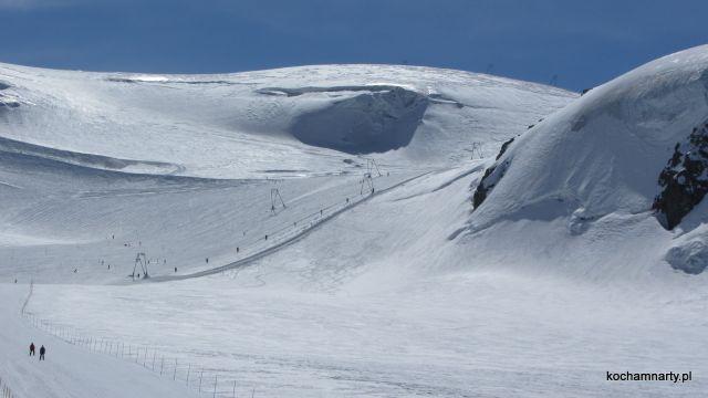 Zermatt 2014.04   (47).JPG