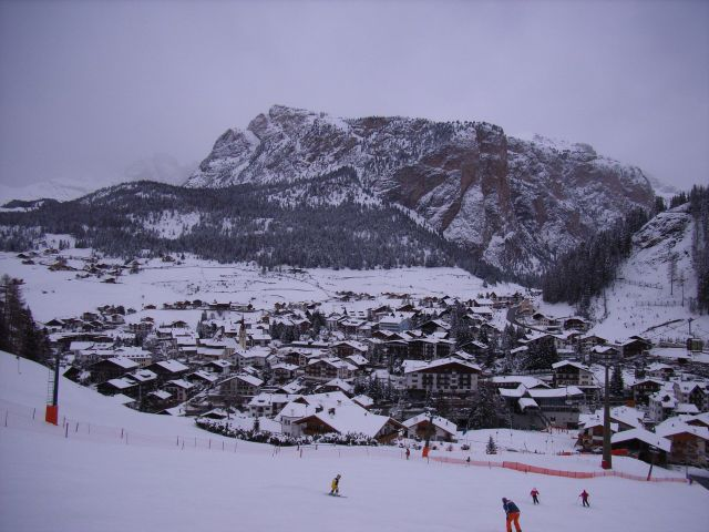 Val Gardena 2007.03.17 31 025