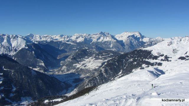 4 Vallees   Verbier (9)