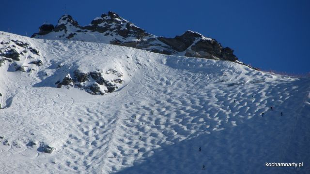 4 Vallees - Mont Fort   (60).JPG