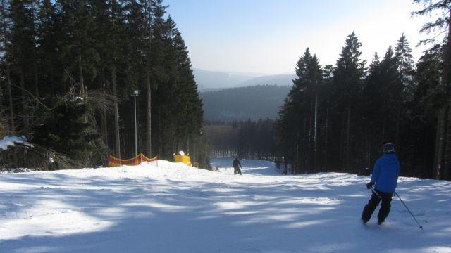 Winterberg (7)