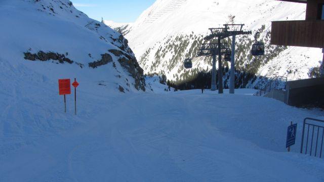 2015.03.03 Hintertuxer Gletscher (44).JPG