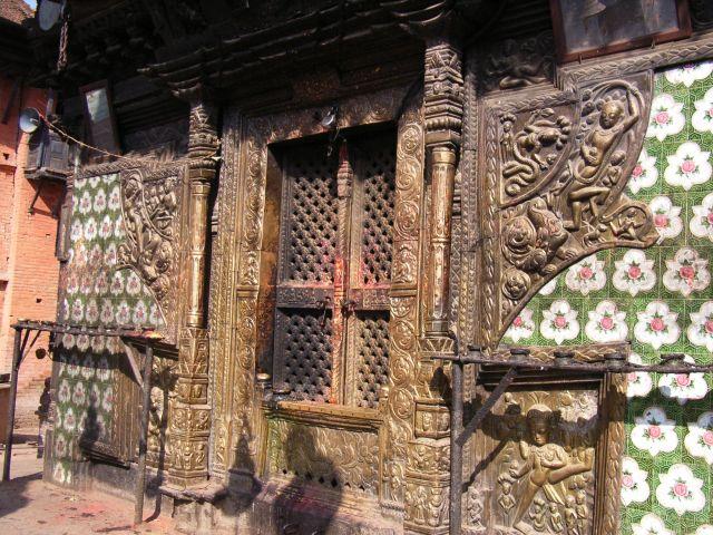 Bhaktapur (31)