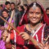 Bhaktapur (39)