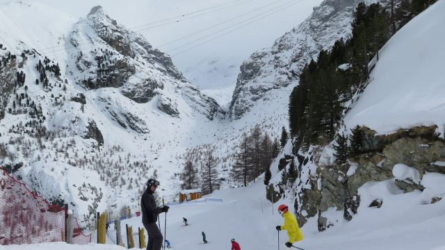 Zermatt 2016.03  (68).JPG