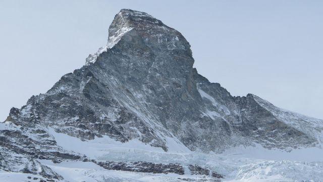 Zermatt 2016.03  (49).JPG