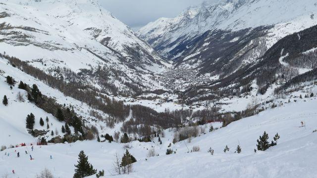 Zermatt 2016.03  (67).JPG