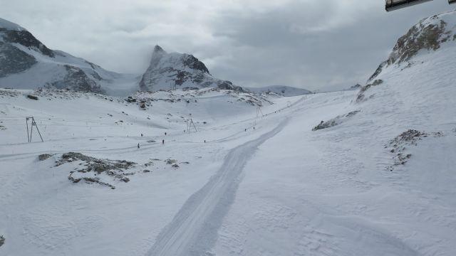 Zermatt 2016.03  (63).JPG