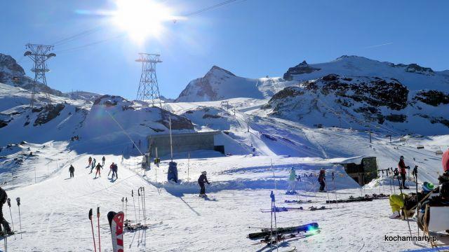 Zermatt 2016.12.27 (21)