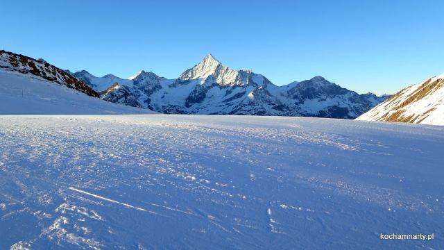 Zermatt 2016.12.28  (40)