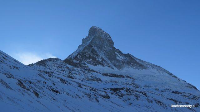 Zermatt 2016.12.28  (24)