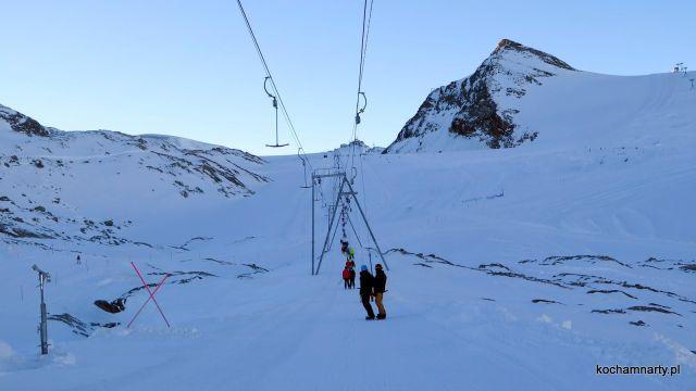 Zermatt 2016.12.27 (8)