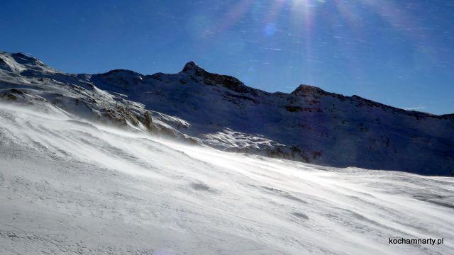 Cervinia-Valtournenche 2016.12.27 (71).JPG