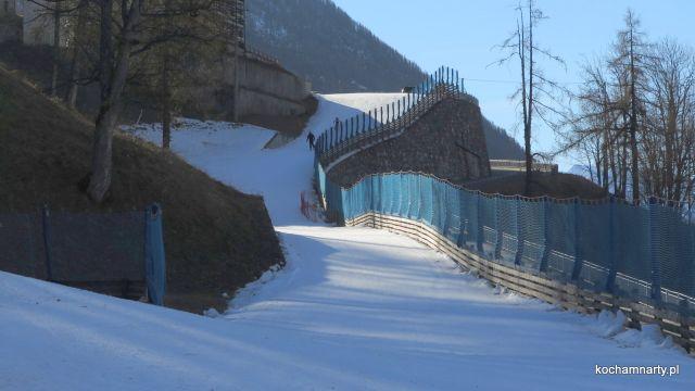 Cervinia Valtournenche 2016.12.27 (32)