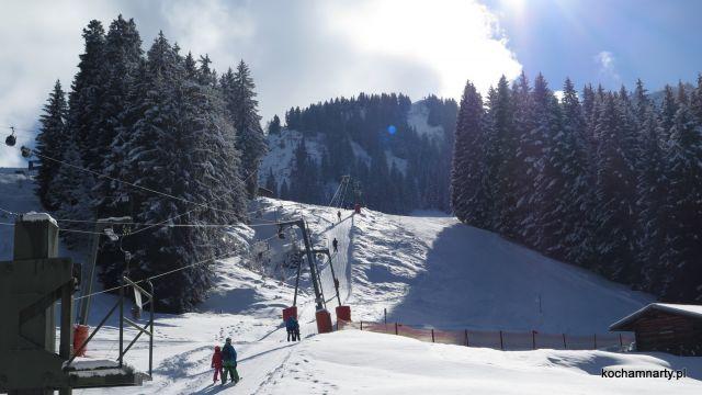 2017.02.18 Oberstdorf (14)