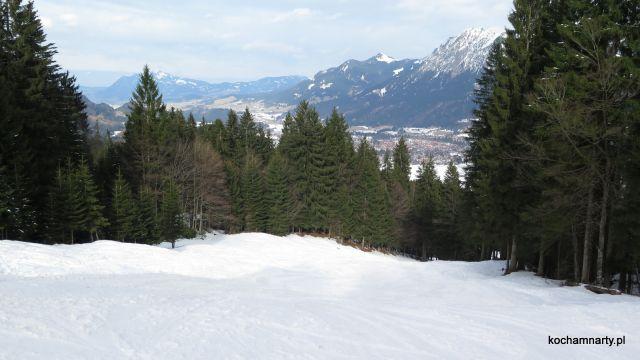 2017.02 Oberstdorf (7)