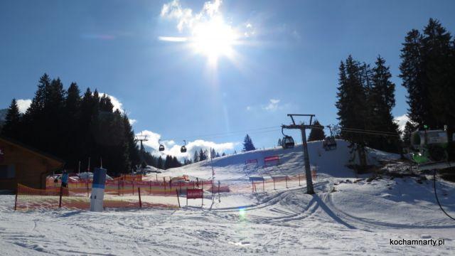 2017.02.18 Oberstdorf (55).JPG