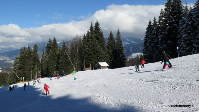 2017.02.18 Oberstdorf (51).JPG