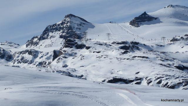 Zermatt 2019.03.03  (25)