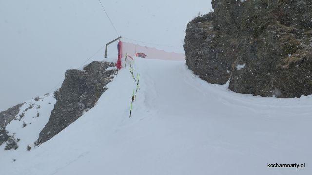 Jungfrau 2019.03.01  (53).JPG
