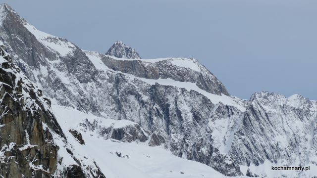 Aletsch 2019.03.02  (25)