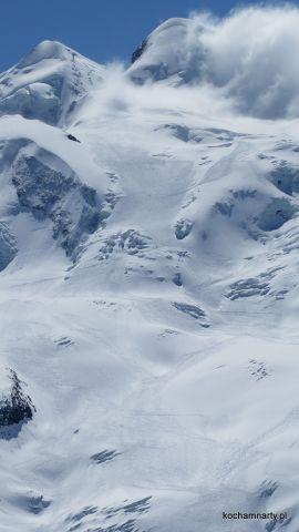 Zermatt 2019.04.15  (14)