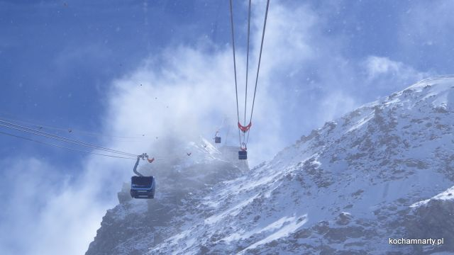 Zermatt 2019.04.15  (16)