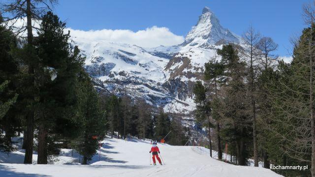 Zermatt 2019.04.15  (15)
