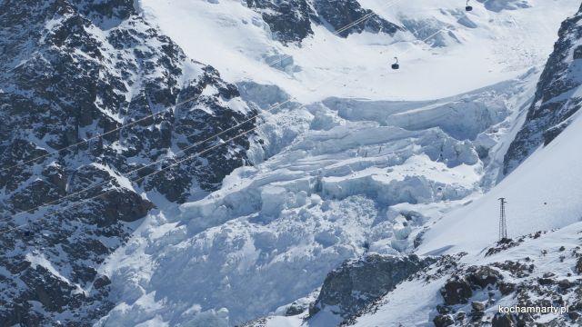 Zermatt 2019.04.20  (11)