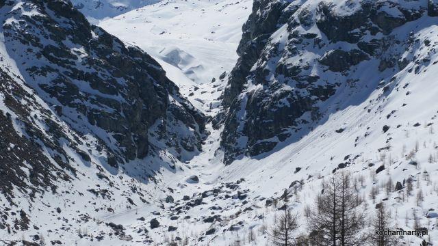 Zermatt 2019.04.15  (4)