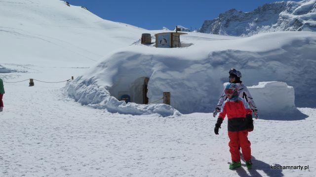 Zermatt 2019.04.15  (10)
